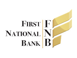 The First National Bank of Paducah