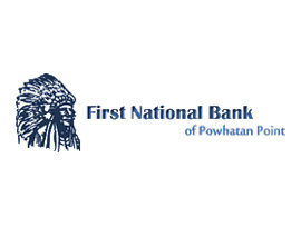 The First National Bank of Powhatan Point