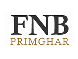 The First National Bank of Primghar