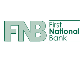 The First National Bank of Raymond