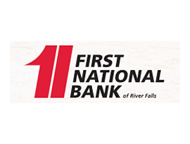 The First National Bank of River Falls