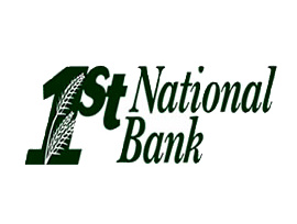 The First National Bank of Scott City