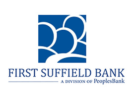 The First National Bank of Suffield