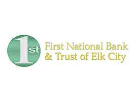The First National Bank & Trust