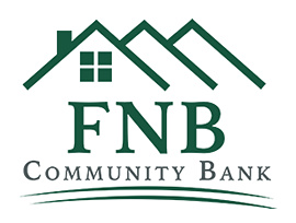 The FNB Community Bank