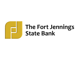 The Fort Jennings State Bank