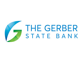 The Gerber State Bank
