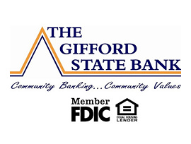 The Gifford State Bank