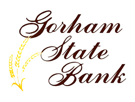 The Gorham State Bank