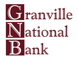 The Granville National Bank