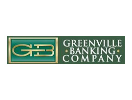 The Greenville Banking Company