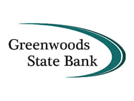 The Greenwood's State Bank