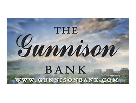 The Gunnison Bank and Trust Company