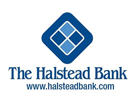The Halstead Bank