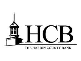 The Hardin County Bank
