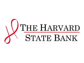 The Harvard State Bank