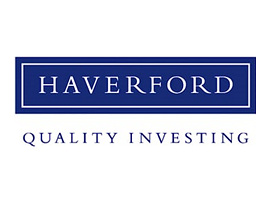 The Haverford Trust Company