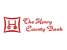 The Henry County Bank