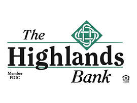The Highlands Bank