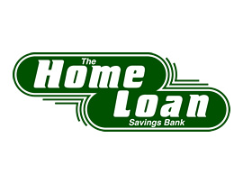 The Home Loan Savings Bank