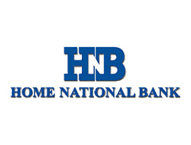 The Home National Bank of Thorntown