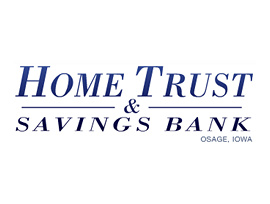 The Home Trust & Savings Bank
