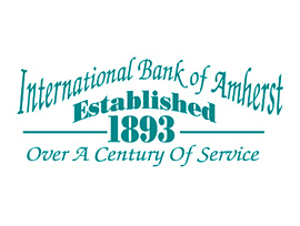 The International Bank of Amherst