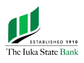 The Iuka State Bank
