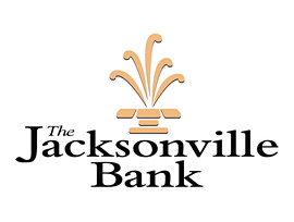 The Jacksonville Bank