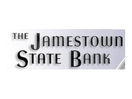 The Jamestown State Bank