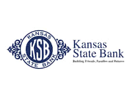 The Kansas State Bank