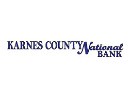 The Karnes County National Bank of Karnes City