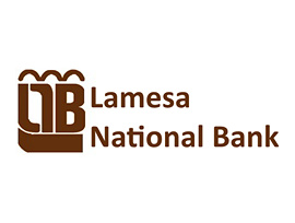 The Lamesa National Bank