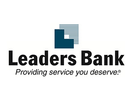 The Leaders Bank