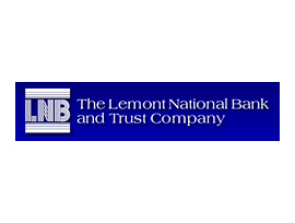 The Lemont National Bank
