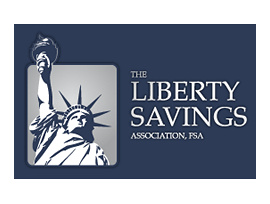 The Liberty Savings Association