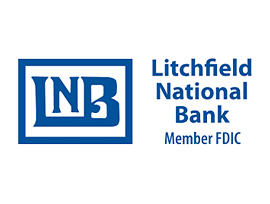 The Litchfield National Bank