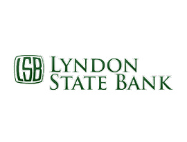 The Lyndon State Bank
