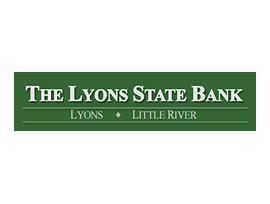 The Lyons State Bank