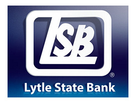 The Lytle State Bank of Lytle