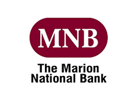 The Marion National Bank