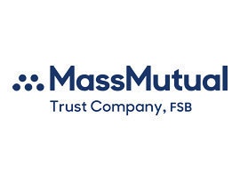 The MassMutual Trust Company