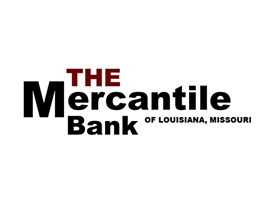 The Mercantile Bank of Louisiana