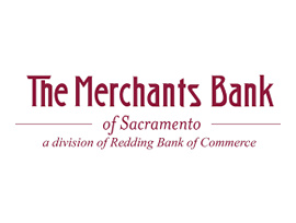 The Merchants National Bank of Sacramento