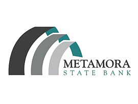 The Metamora State Bank