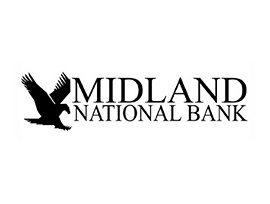 The Midland National Bank of Newton