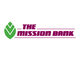 The Mission Bank