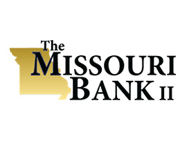 The Missouri Bank II
