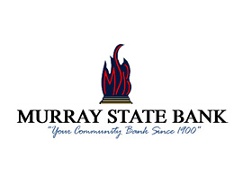 The Murray State Bank