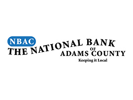 The National Bank of Adams County